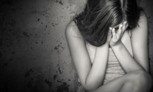 Полиция проверит данные об изнасиловании следователя перед суицидом
