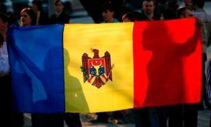 """США создадут в Молдавии """"эффективное правосудие"""""""