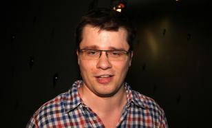 Гарик Харламов похудел после разрыва с Асмус