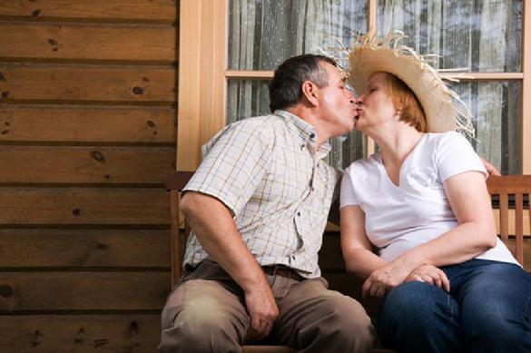 20 правил, как сохранить и улучшить отношения с любимыми