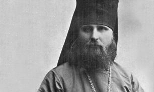 Всепобеждающая вера Илариона Верейского
