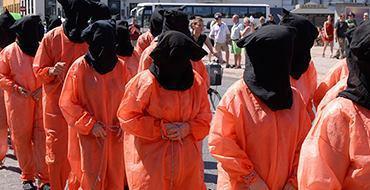 """ЦРУ """"прославилось"""" не только пытками, но и нечеловеческими экспериментами над людьми"""