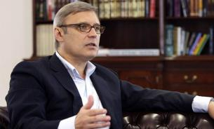 "Новая надежда: как Трамп и НАТО возродили веру Касьянова в ""крах режима"""
