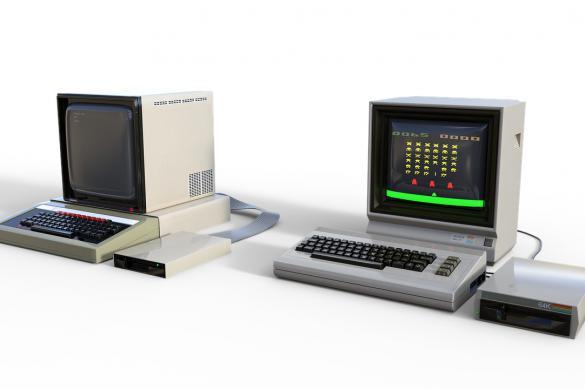 """Музей """"Яндекса"""" опубликовал аудиозаписи звуков старых компьютеров"""