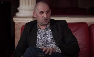 Убитым в Австрии россиянином оказался чеченский блогер