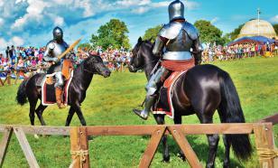 В Болгаре состоится фестиваль средневекового боя