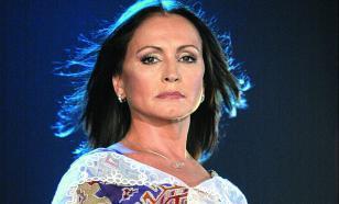 София Ротару тайно продаёт гостиницу в Крыму