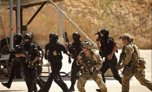 """Это паранойя: США готовятся к """"войнам будущего"""""""