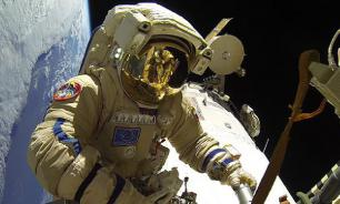 В России могут снизить требования к космонавтам