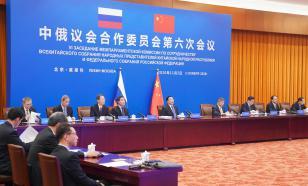 Идём на восток: как и зачем будут сотрудничать Россия и КНР в 2021 году