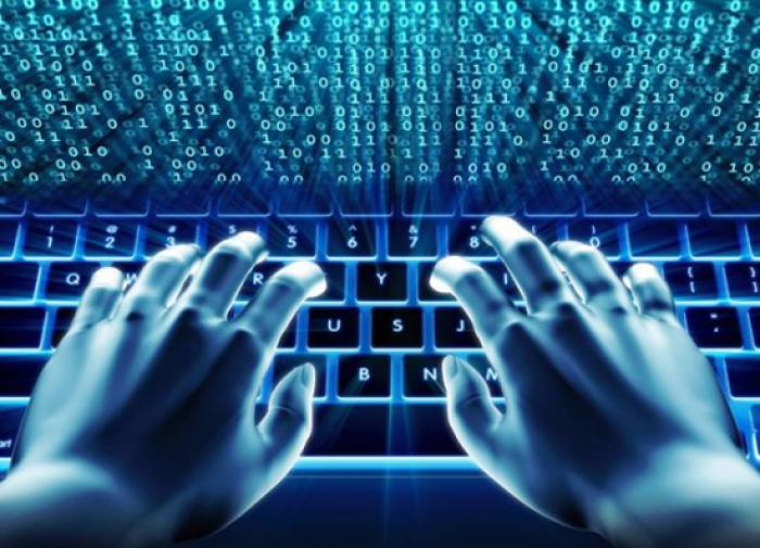 В США новая хакерская атака. Теперь на сеть общественного транспорта