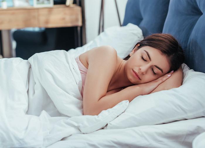 Чем опасен послеобеденный сон?