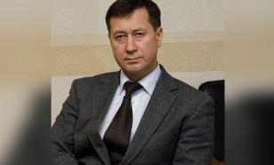 Сирин Бадрутдинов распределил активы по-родственному