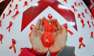 Лечение СПИДа породит мутантов