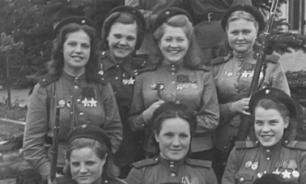 1941: Знать прошлое, чтобы оно не повторилось