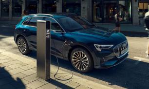 Электромобили, которые будут популярны в 2020 году