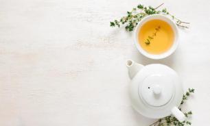Врачи рассказали о полезных и вредных свойствах зеленого чая