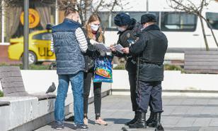 В Москве выдали 1,8 млн цифровых пропусков