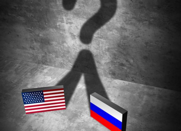 Игорь Минтусов: Россия превращается в осажденную крепость