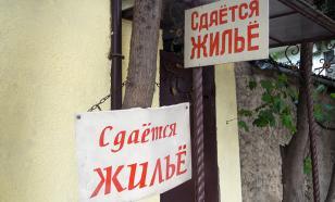 """""""Благие намеренья"""" мэра взвинтят цены на московское жилье"""