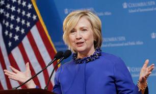 Хиллари Клинтон даст публичные показания по поводу гибели посла в Бенгази