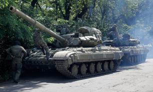 Названы пять шокирующих проектов российского оружия