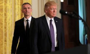 Чего американцы боятся больше, чем России с Китаем?