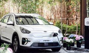 Пять самых надежных автомобильных брендов в 2019 году