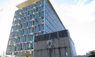 Как спасти мир от коронавируса, обсуждают в Женеве