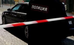 Россияне отреагировали на убийство в полицейской машине в Петрозаводске