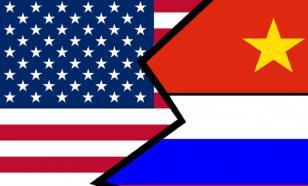 Внешняя политика Китая уже мало зависит от того, кто займёт Белый дом