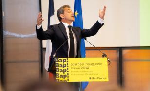 Расплата за коррупцию: Николя Саркози получил 3 года тюрьмы