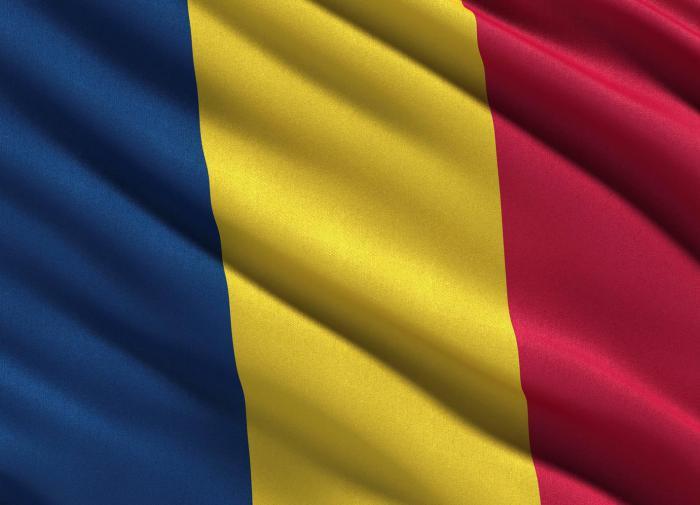 Ситуация в Чаде: группа военных против переходного совета