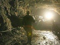 В Ростовской области рухнула кабина с шахтерами