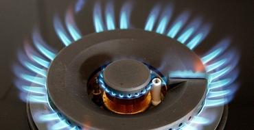 """""""Нафтогаз"""" не признал счет """"Газпрома"""" на 11,4 млрд долларов"""