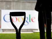 The Intercept: Для АНБ взломать любого так же просто, как поискать в Google