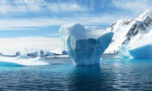 Шведские специалисты прогнозируют Европе климатическую катастрофу