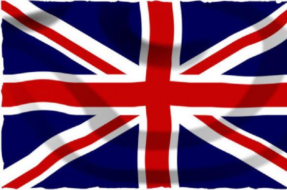 Британия собирается создать собственный санкционный режим