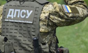 Российского актера не пустили на Украину