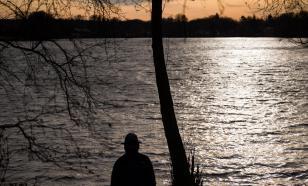 В Волгоградской области отец случайно убил 11-летнего сына во время охоты