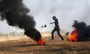 """""""Некондиционное"""" перемирие: смогут ли Палестина и Израиль договориться"""