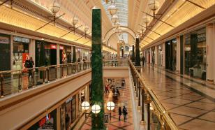 Вся правда о шоппинге за границей