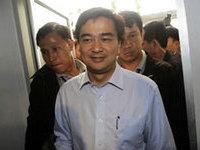 На выборах в Таиланде лидирует оппозиция.