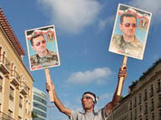 Кто натравливает Ливан на Сирию?