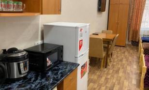 Министр юстиции Украины рассказал о продолжении эксперимента в СИЗО