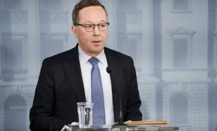 Минэкономразвития Финляндии требует смягчить требования к туристам