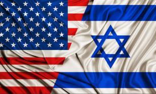 """США и Израиль испытали обновлённую систему ПРО """"Праща Давида"""""""