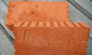 В России научились создавать керамику из отходов сточных вод