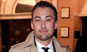 Шепелев хочет сыграть свадьбу в Италии после увольнения