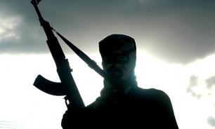 Можно ли говорить о победе над ИГИЛ — Шамиль СУЛТАНОВ
